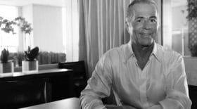 Ehud Arye Laniado milliardaire meurt pénoplastie