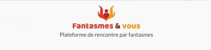 Fantasmes et Vous : Un site de rencontres innovant