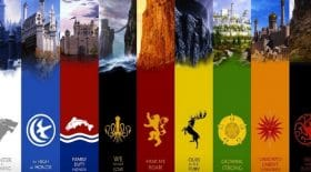 game-of-thrones-arbre-genealogique-saison-8