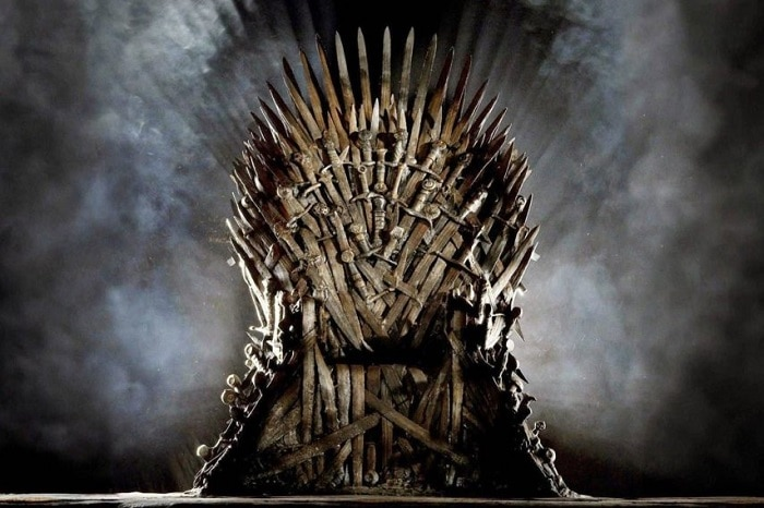 game-of-thrones-chasse-au-tresor-hbo