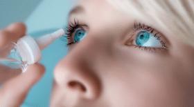 goutte-oculaires-myopie