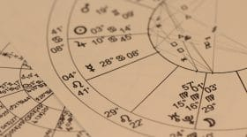 horoscope astrologie