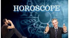 horoscope du jour 14 juin