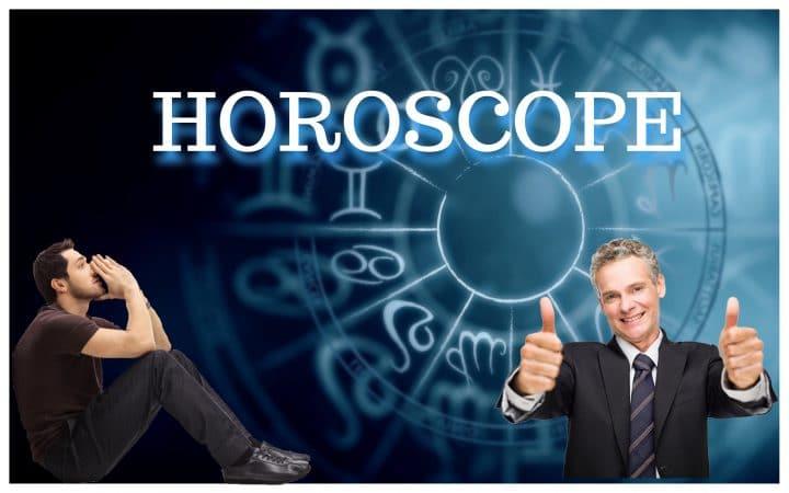 horoscope du jour 16 mai