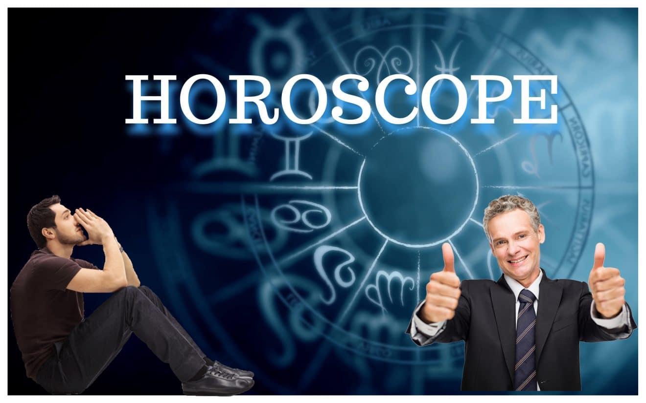 Horoscope du jour (16 juin) : Découvrez ce qui vous attend aujourd'hui !