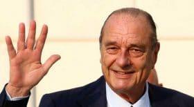 jacques-chirac-terrible-drame-etat-de-sante