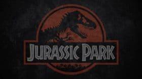 jurassic-park-serie-netflix-cinema