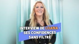 Interview Loana