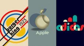 Logos Bauhaus