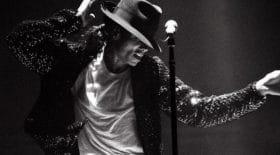 Le garde du corps de Michael Jackson parle de sa sexualité