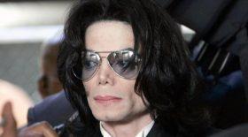 Le garde du corps de Michael Jackson sort du silence