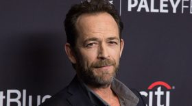 luke-perry--beverly-hills-propos-premonitoires