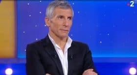 nagui-choqué-candidate-anecdote-valérie-trierweiler