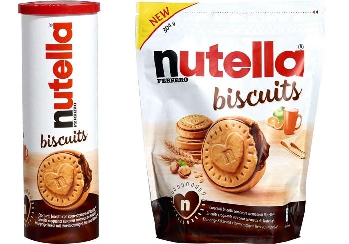 nutella-biscuits