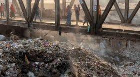 plastique CO2