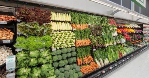 Un supermarché de Nouvelle-Zélande prend une belle initiative