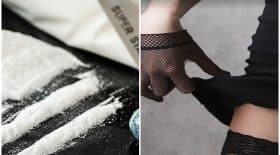 Pierre Palmade révèle être accro à la cocaïne, l'alcool et au sexe