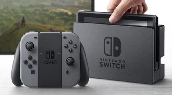 bon-plan-nintendo-switch-affiche-60-e-de-moins-amazon