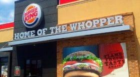burger-king-lance-son-premier-whopper-vegan