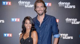 camille lacourt en couple