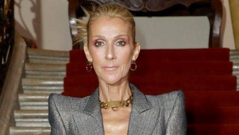 Céline Dion : Pourquoi cette perte de poids ?