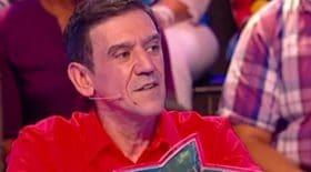 Gilles Verdez dévoile une nouvelle info troublante sur Christian Quesada