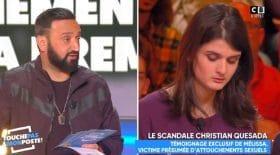 christian-quesada-une-de-ses-victimes-presumees-raconte-terrible-histoire-sur-plateau-tpmp