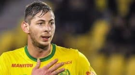 emiliano-sala-photos-corps-diffusees-toile-provoquent-veritable-scandale