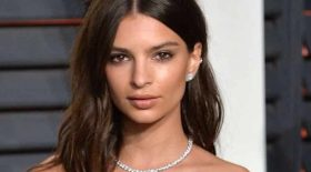 emily-ratajkowski-repond-polemique-photo