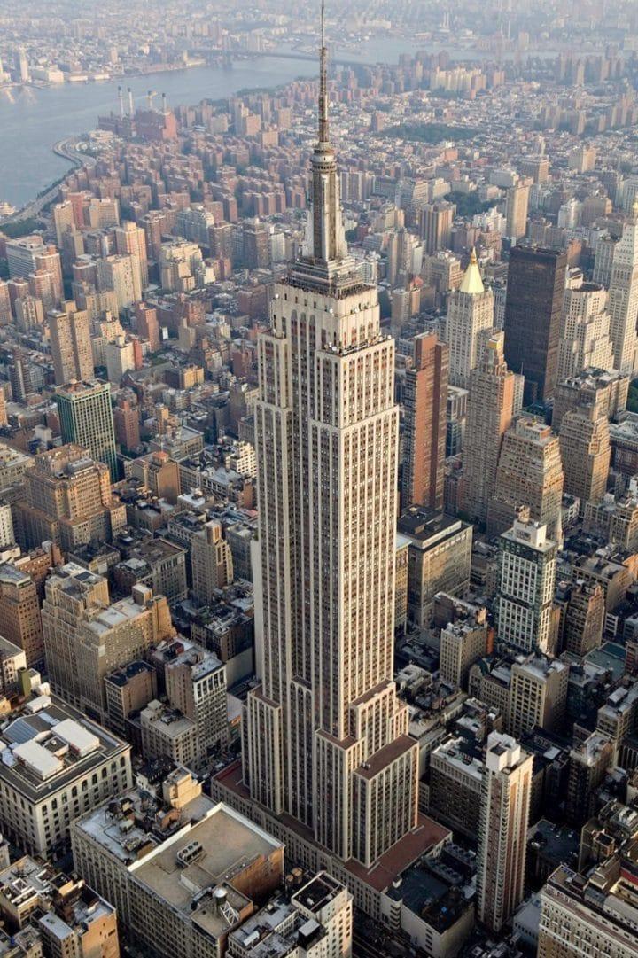 Empire_State_Building-fini