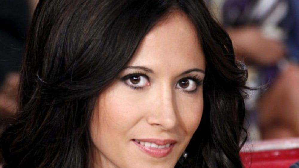 Fabienne Carat : cette nouvelle coupe de cheveux qui la rend carrément sexy
