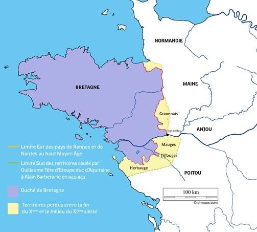 frontières-bretagne-normandie