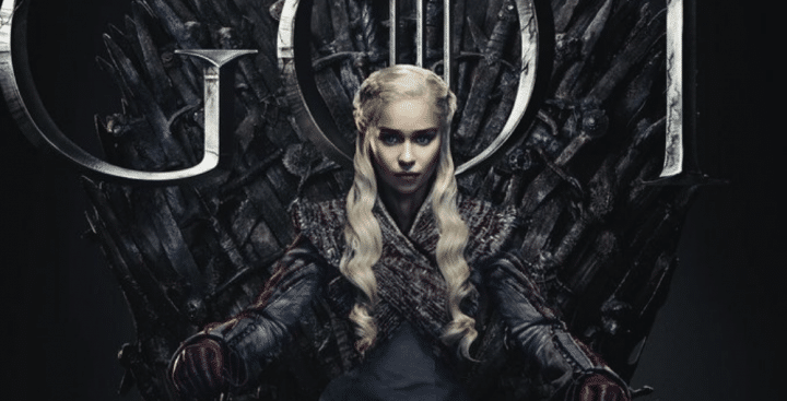 game-of-thrones-la-serie-la-plus-infestee-de-virus-de-lhistoire