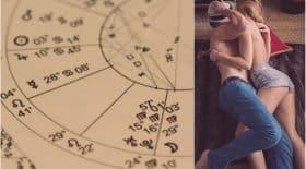 Horoscope partenaires sexuels