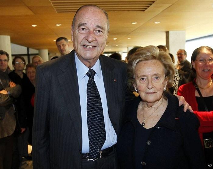 jacques-chirac-pourquoi-bernadette-chirac-a-t-elle-tolere-si-longtemps-ses-infidelites