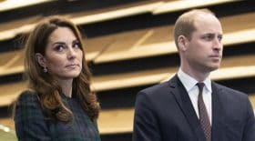 le-prince-william-infidele-rumeurs-qui-faiblissent-pas