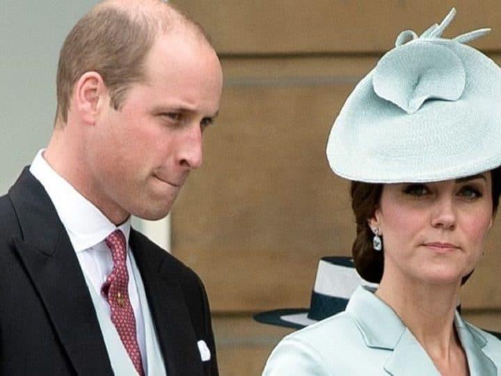 le-prince-william-infidele-rumeurs-qui-faiblissent-pas