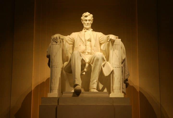 Lincoln-memorial-fini