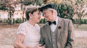 mariage bresil