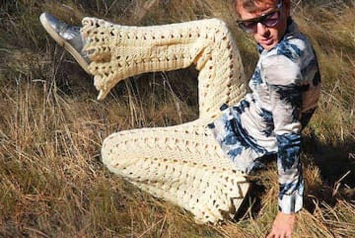 messieurs-preparez-vous-accueillir-le-short-facon-crochet-et-entierement-recycle-pour-un-look-qui-dechire