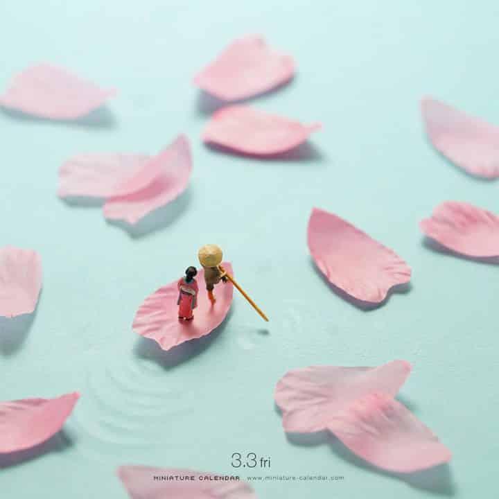 monde-miniature