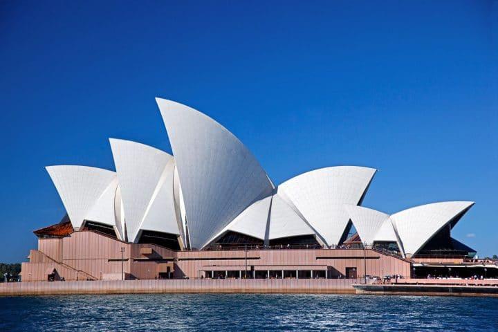 Opera-Sydney-fini