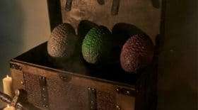 paques-is-coming-pour-loccasion-offrez-vous--oeufs-chocolat-facon-game-of-thrones