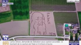 Portrait-de-vinci-tracteur