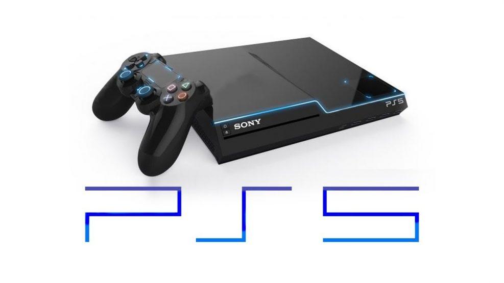 Playstation 5 : découvrez ce que la PS5 aura dans le ventre !