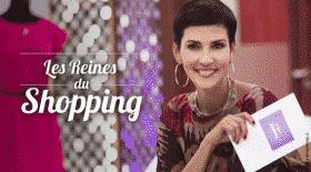 Les Reines du shopping : la critique de Cristina Cordula