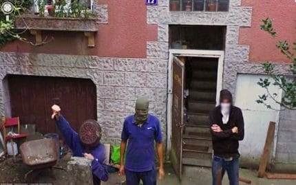 SV Gang