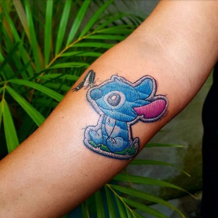 tatouages-creatifs-effet-broderie