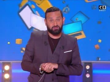 Affaire Christian Quesada : la prod de TF1 au courant de son passé ?