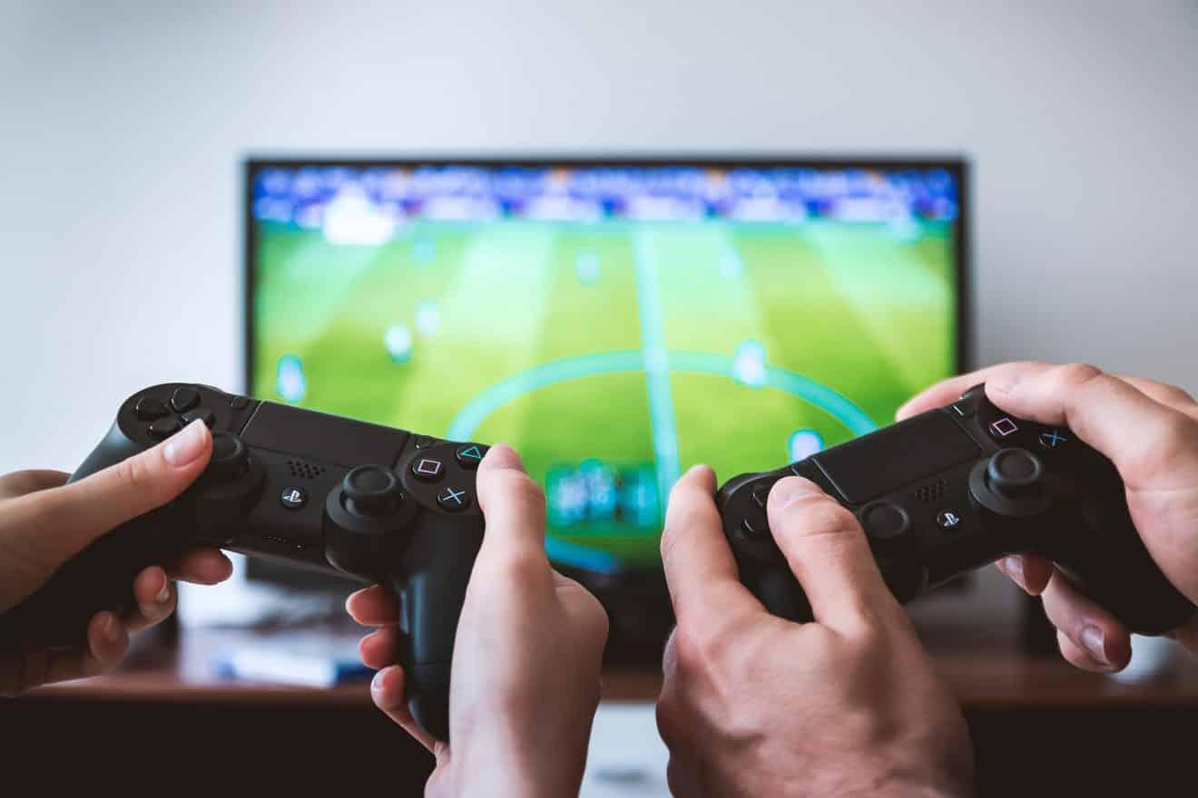 PS5 : manettes tactiles, nom et date de sortie… Sony passe enfin aux révélations sur sa future console